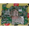 б/у Материнская плата HP Compaq Presario CQ61P/N DA00P8MB6D1 REV. D нераб, без следов ремонта, под в