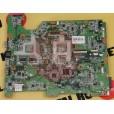 б/у Материнская плата HP Compaq CQ61-419ER DA00P8MB6D1 не работает, следов ремонта нет, под восстан
