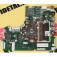 Материнская плата для ноутбука LENOVO IdeaPad 320-15AST-80XV 320-15IKB P/N DG425/DG525/DG725 NM-B321