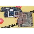 б/у Материнская плата для ноутбука Toshiba Satellite L850D PLAC/CSAC DSC REV.2.1 нерабочая,без следо