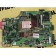 б/у Материнская плата для ноутбука Dell Inspiron M5030 CN-03PDDV-70166 нераб, без следов ремонта,