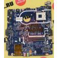 б/у Материнская плата для ноутбука Samsung NP-R20Y DDR2 ONLY HAINAN3-INT BA41-00808A не рабочая,