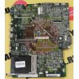 б/у Материнская плата для ноутбука  SAMSUNG P28 BA41-00438A Rev. MP 1.0 без следов ремонта под рассп