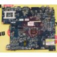 б/у Материнская плата для ноутбука ASUS A6M P/N 08G26AI0020J, нераб, без следов ремонта, под восста