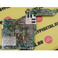 б/у Материнская плата Fujitsu Siemens Amilo D 1845 P/N 37-UF5000-02 не работает, со следами ремон