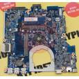 б/у Материнская плата для ноутбука DEXP Aquilon O157 6-71-W94L0-D02 нераб, без следов ремонта
