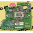 б/у Материнская плата eMachines D620 08226-1 Yukon MB не работ, без следов ремонта, под расспайку