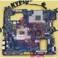 б/у Материнская плата для ноутбука Samsung NP355V5C QCLA4 LA-8861P не раб., без следов ремонта, под