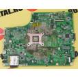 б/у Материнская плата для ноутбука Acer Aspire 5553 DA0ZR8MB8E0 REV:E