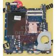 б/у Материнская плата для ноутбука Samsung R425 BA41-01182A MP1.0 не запуск, без следов ремонта, под