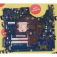 б/у Материнская плата для ноутбука Samsung R525 ( BA41-01360A REV MP1.0) не работает, под восстановл