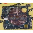б/у Материнская плата для ноутбука Asus X53U PBL60 LA-7322P REV.1A запускается, нет изображения на м