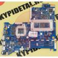 б/у Материнская плата HP 15-BA BDL51 LA-D713P не запуск, без следов ремонта, под восстановление