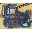 б/у Материнская плата для ноутбука Sony VPCEE3E1R (PCG-61611V) DA0NE7MB6D0 REV. Dне раб., без следо
