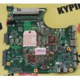 б/у Материнская плата HP Compaq 615 p/n 6050A2258701-MB-A03 не запуск, без следов ремонта, под воста