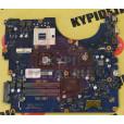 б/у Материнская плата для ноутбука Samsung NP-RV508 SCALA-15L  Rev. MP1.1 не запуск, без следов р