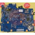 б/у Материнская плата для ноутбука Acer 5542G 09230-1 JV50-TR MB 48.4FN01.011 нерабочая