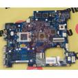 б/у Материнская плата для ноутбука Lenovo g575 LA-6757P REV 1.0 не запуск, без следов ремонта, под в