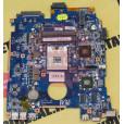 б/у Материнская плата для ноутбука Sony Vaio PCG-71812V MBX-247 DA0HK1MB6E0 REV: E не работает, б