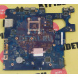 б/у Материнская плата для ноутбука Samsung NP305V5A (DDR3 ONLY Petronas-D-15E BA41-01681A REV 1.1)