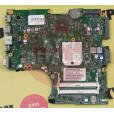 б/у Материнская плата для ноутбука HP 625 P/N: 611803-001 AMD RS880M не рабочая, есть следы залития