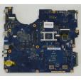 б/у Материнская плата для ноутбука Samsung NP-R525 ( BA41-01572A REV 1.1 BREMEN-DR2-1G ) не раб.