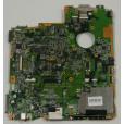 б/у Материнская плата Fijitsu-Siemens Pa 1358 PTB50 PTB50MB 50-71163-45  нераб, без следов ремонта