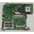 б/у Материнская плата для ноутбука ASUS A3000 08-20QN00229 Rev.2.2 нераб, без следов ремонта