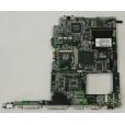 б/у Материнская плата для ноутбука Compaq PP2040 P46C761K1NB0G4