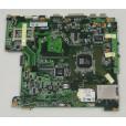 б/у Материнская плата для ноутбука Asus A6R P/N A5RP 08G26AD0023Q REV. 2.3 без следов ремонта, под р