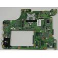 б/у Материнская плата для ноутбука Lenovo B560 48.4jw06.011 не запуск, без следов ремонта, под восс