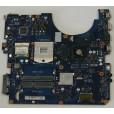 б/у Материнская плата для ноутбука Samsung NP-R525 BREMEN-M REV. 1.4. (100816)-9 не рабочая, имеются