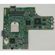 б/у Материнская плата для ноутбука Dell Inspiron M5010 48.4HH06.011 нераб, без следов ремонта