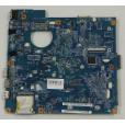 б/у Материнская плата eMachines D640G P/N: 48.4HD01.031 JE40-DN MB не рабочая, есть следы ремонта, п