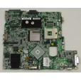 б/у Материнская плата для ноутбука Asus Eee PC 1005P, ML 94V-0 E251244 нераб, со следами ремонта, по