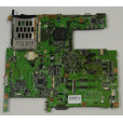 б/у Материнская плата для ноутбука Acer 5220 P/N Columbia MB Rev:06236-1N, 48.4T301.01N не работает,