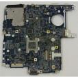 б/у Материнская плата для ноутбука Acer Aspire 5520 ICW50 LA-3581P REV.2.0  нерабочая, ср следами ре