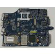 б/у Материнская плата для ноутбука Sony MBX-165 MS91 REV.1.0 1P-0076500-8010 не работает, под расс