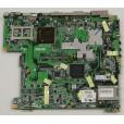 б/у Материнская плата для ноутбука ASUS 08G26AJ0021J Rev.2.1 нераб, без следов ремонта