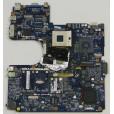 б/у Материнская плата для ноутбука Samsung NP-R55 BA41-00655A FIRENZE-R MB Rev. MP 1.2 не рабочая,ес