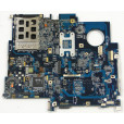 б/у Материнская плата для ноутбука Acer 3650 HCL51 LA-3211P REV.1.0  нерабочая, есть следы ремонта,п
