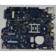 б/у Материнская плата для ноутбука Samsung NP-R519 BA92-05858A не рабочая, со следами ремонта, под р