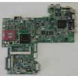 б/у Материнская плата для ноутбука Dell Inspiron 1520 PP22L DA0FM5MB8F0 REV.F нераб, без следов ре