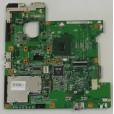 б/у Материнская плата для ноутбука Fujitsu Siemens AMILO Pro V3405 48.4P301.021 X40 MB 05253-2 рабоч