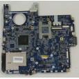 б/у Материнская плата для ноутбука Acer Aspire 5315  LA-3551P Rev 1A нераб, на расспайку