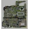 б/у Материнская плата  RoverBook Voyager V516 M660SRMB-0D 6-71-M6600-D02 GP нераб, без следов