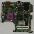 б/у Материнская плата HP Compaq 6830s 6050A2161401 не запуск, без следов ремонта, под восстановление