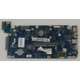 б/у Материнская плата для ноутбука Lenovo 100-15IBY LA-C771P не рабочая, без следов ремонта, под вос