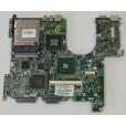 б/у Материнская плата HP Compaq nx6310 P/N 6050A2035001-MB-A03 не запуск, без следов ремонта, под