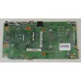 б/у Материнская плата для ноутбука Asus X541S P/N X541SA MAIN BOARD REV.2.0 PCB